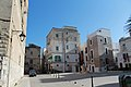 Monopoli, Puglia - panoramio (13).jpg