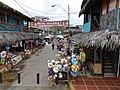 Montañita Ecuador68.jpg