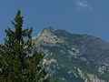 Montagne caraiman.jpg