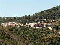 Montaretto (Bonassola)-panorama da provinciale.jpg