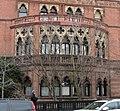Montauk Club Park Street West facade detail.jpg