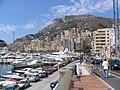 Monte-Carlo - panoramio.jpg