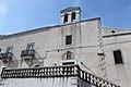 Monte Sant'Angelo - panoramio (32).jpg
