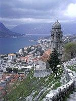 Montenegro-kotor03.jpg