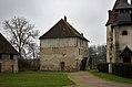 Monthelon (Saône-et-Loire). (36861965480).jpg