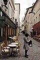 Montmartre rue Saint-Rustique 001.jpg