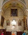 Montpellier,St Matthieu05,3e chapelle sud1.jpg