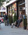 Montréal Le Village 546 (8213049549).jpg