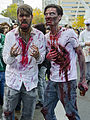 Montreal Zombie Walk 2012 (8110182656).jpg