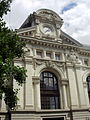 Montreux Railway Station Detail.jpg