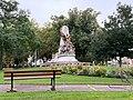 Monument Guerre Franco Prussienne St Étienne Loire 1.jpg