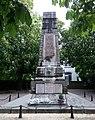 Monument aux morts de Die (Drôme).jpg