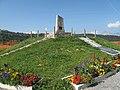 Monument commémoratif des Saisies.jpg