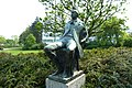 Monument for Piet Paaltjens (5694192722).jpg
