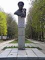 Monument to Boris Andreyevich Krotov.jpg