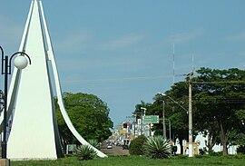 Monumento Central.jpg