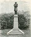 Monumento a Filippo Mellana Casale Monferrato.jpg