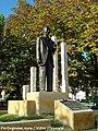 Monumento ao Doutor António Alves Vieira - Torres Novas - Portugal (6010650279).jpg
