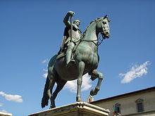 220px-Monumento_equestre_a_ferdinando_I_