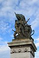 Monuments and memorials in Rome 2013 003.jpg