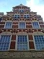 Mooie oud gebouw - panoramio - Marco Ras.jpg
