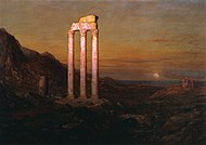 Moonrise Frederic Edwin Church 1889.jpeg