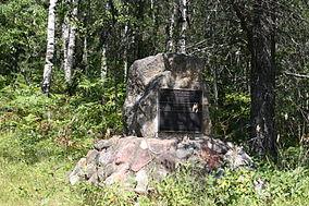 Moquah Barrens Research Natural Area NNL.jpg