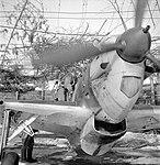 Morane-Saulnier M.S.406 SA-Kuva 79513.jpg