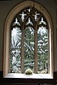 Moreton Church - window - panoramio.jpg