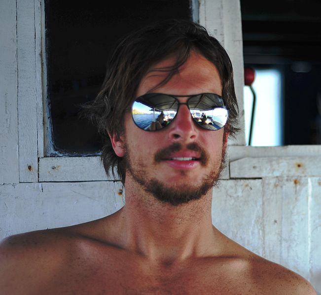File:Morgan Parker - Philanthropic Adventurer.jpg