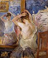 Morisot - before-the-mirror.jpg