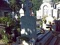Mormântul poetului Nicolae Labiş (1).jpg