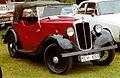 Morris 8 1934.jpg