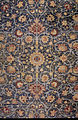 Morris Holland Park carpet detail 1883.jpg
