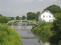 Morrison Il Malvern Mill2.jpg