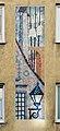 Mosaic Dietrichgasse 26 (03).jpg