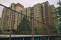Moscow, Milashenkova Street 12B and 12A (21060804989).jpg
