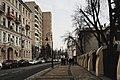 Moscow, Spiridonovka Street 16 and 11 (30277674964).jpg
