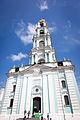 Moscow (8356465854).jpg