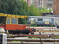 Moscow metro, Krasnaya Presnya depot (16611527356).jpg