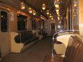 Moscow metro car from inside.jpg