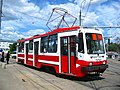 Moscow tram LM-99AE 3016 - panoramio.jpg