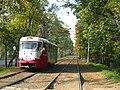 Moscow tram Tatra T3SU 3654 (32598447492).jpg