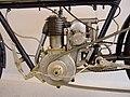 Moser 1910 3HP 4.jpg