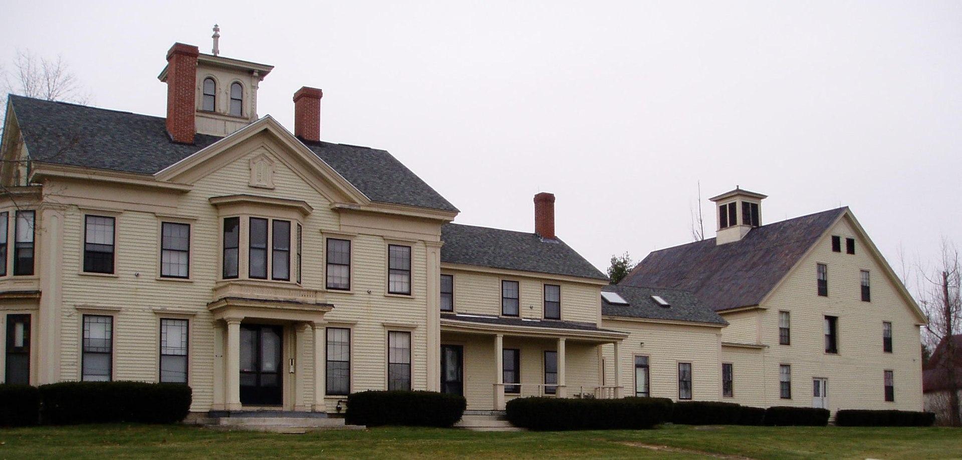 Manor House Apartments Lakeland Fl
