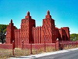 Mosquee-missiri-frejus-1.jpg