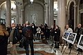 Mostra Wiki Loves Puglia 2019 10.jpg