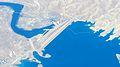 MosulDam-July2012-01.JPG