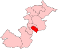 Motherwell and Wishaw ScottishParliamentConstituency.PNG