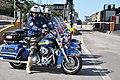 Motociclista PRF01.jpg
